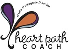 Heart Path LLC
